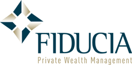 Fiducia – Private Wealth Management